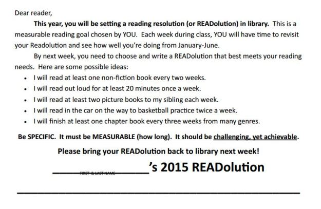 2015-readolution-image