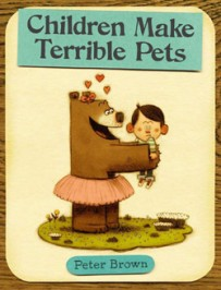 children-make-terrible-pets