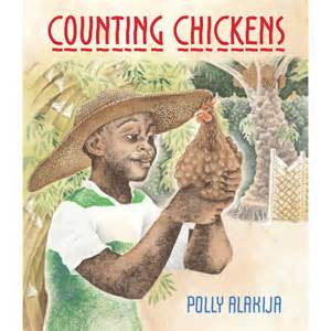 counting-chickens