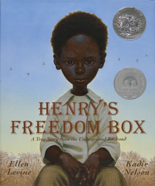henrys-freedom-box