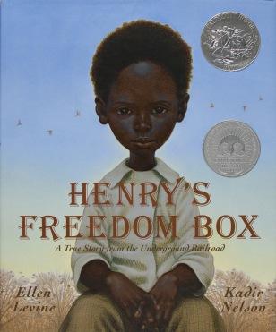 henrys-freedom-box