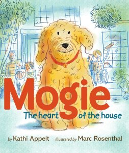mogie-the-heart-of-the-house