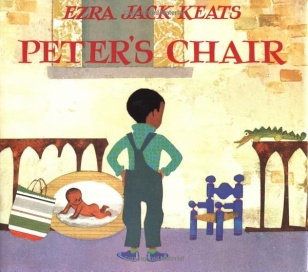 peters-chair