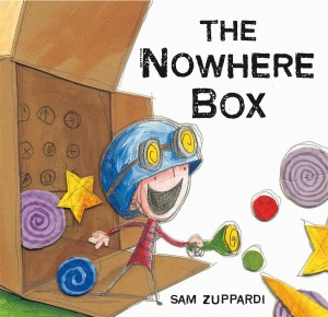 the-nowhere-box