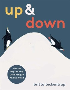 up-and-down-britta-teckentrup