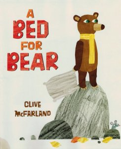 a-bed-for-bear