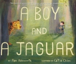 boy-and-a-jaguar