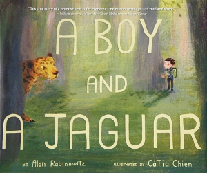 boy-and-a-jaguar