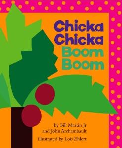 chicka-chicka-boom-boom-cover
