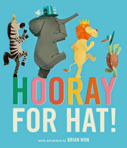 hooray-for-hat