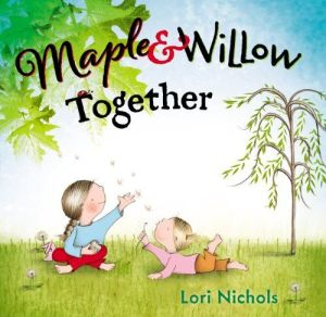 maple-and-willow-together