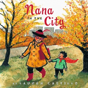 nana-in-the-city