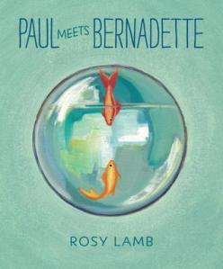 paul-meets-bernadette
