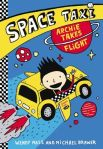 space-taxi-archie-takes-flight