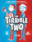 terrible-two