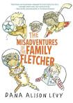 the-misadventures-of-the-family-fletcher