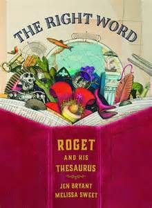 the-right-word-roget-and-his-thesaurus