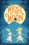 west-of-the-moon