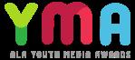 yma-logo