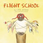 flight-school