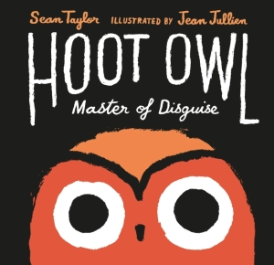hoot-owl-master-of-disguise
