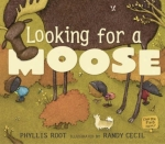looking-for-a-moose