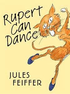 rupert-can-dance