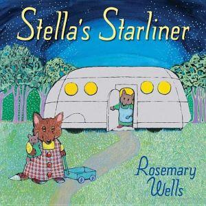 stellas-starliner