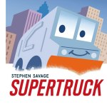 supertruck-stephen-savage