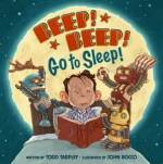 beep-beep-go-to-sleep