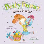 betty-bunny-loves-easter