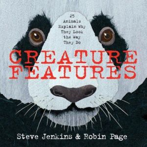 creature-features-jenkins