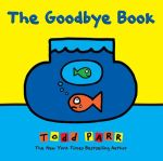 goodbye-book-todd-parr
