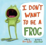 i-dont-want-to-be-a-frog