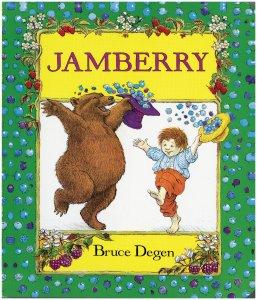 jamberry-degen