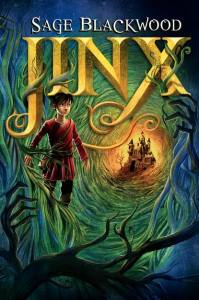 jinx-sage-blackwood