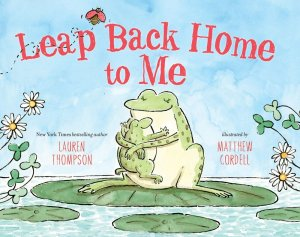 leap-back-home-to-me