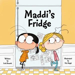 maddis-fridge