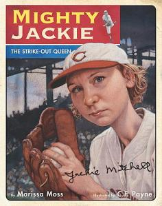mighty-jackie-the-strikeout-queen
