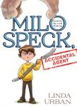 milo-speck-accidental-agent