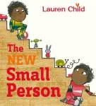 new-small-person-lauren-child