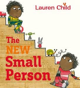new-small-person-lauren-child