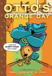 ottos-orange-day