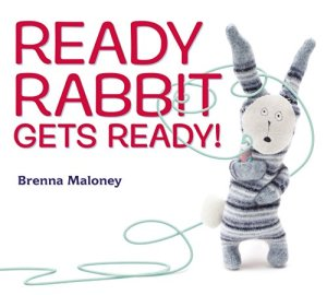 ready-rabbit-gets-ready