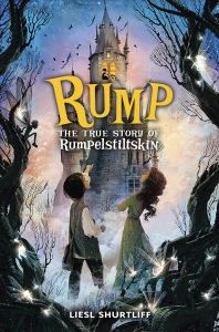 rump-true-story-of-rumplestiltskin