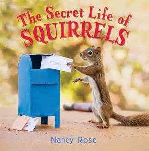secret-life-of-squirrels