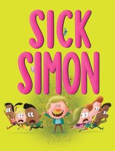 sick-simon