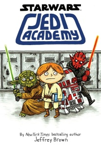 star-wars-jedi-academy