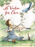 violin-for-elva