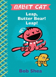 ballet-cat-leap-butter-bear-leap